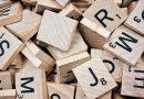 Scrabble. Zasady, rozgrywka, zalety.