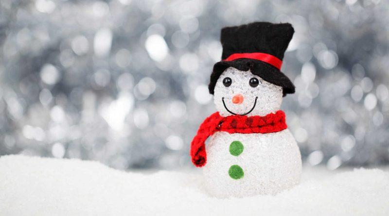 W co zapakować prezent świąteczny dla kontrahenta?