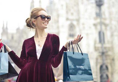 Jak stworzyć idealną listę zakupów i kupić tylko to, co zaplanowaliśmy?