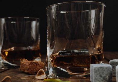 Najpopularniejsze gatunki whisky