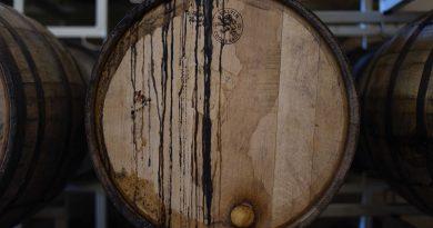 Whisky – historia, rodzaje, kultura picia