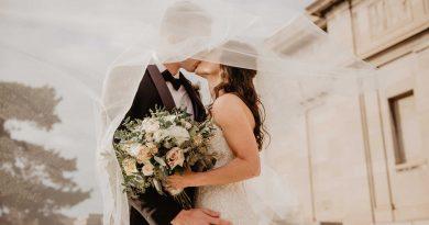 5 oryginalnych, niezapomnianych pomysłów na prezent dla przyjaciela z okazji ślubu