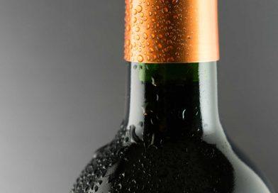 Poznaj świat win – część 3 – vinho verde