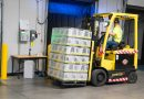 Jak wygląda produkcja opakowań kartonowych?